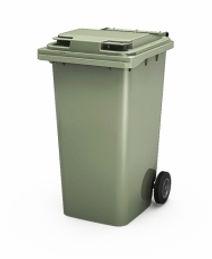 мусорный контейнер Анапа