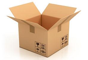 Упаковка для переездов Анапа