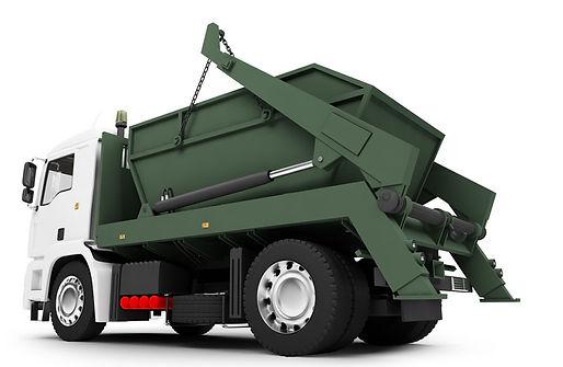 Вывоз строительного мусора в Анапе , Вывоз строительного мусора Анапа , Вывоз строительного мусора ,Вывоз мусора в Анапе ,Вывоз мусора Анапа