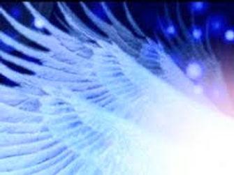 Angel Winds.jpg