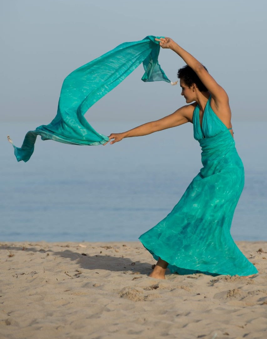 Carolina danza osteopatia2.jpeg