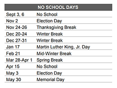 no school days.png