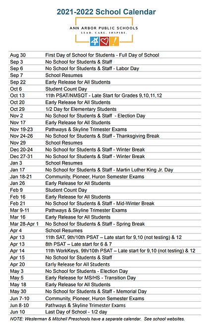 aaps list of dates.png