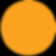 Lightup-Logos-web.png