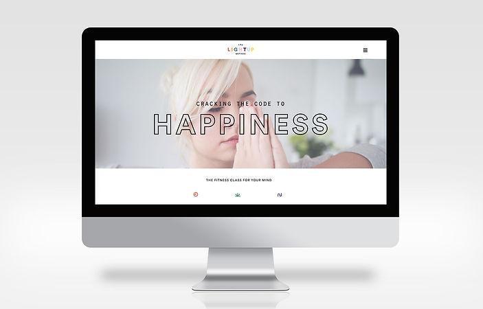 Lightup-Website.jpg