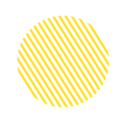 RepurposeU_Mischief_design-1.png