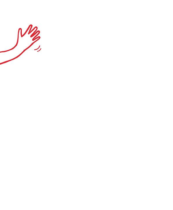 charactersArtboard 14.jpg