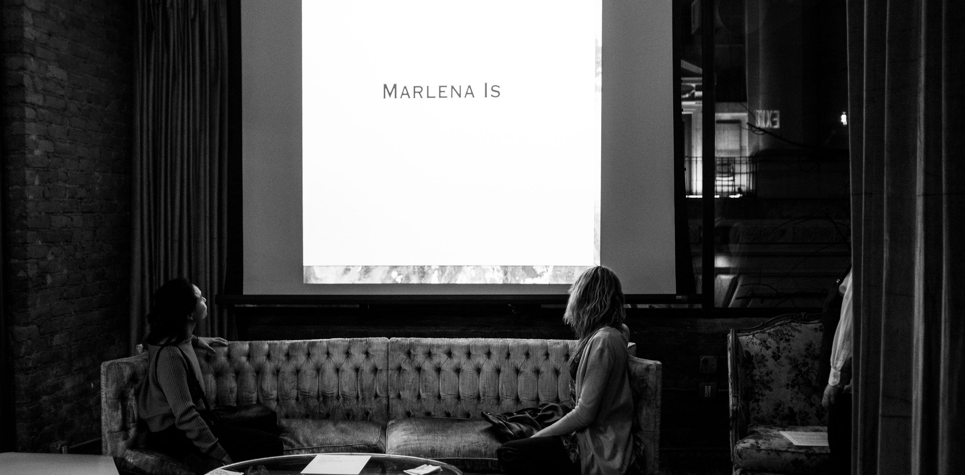 Marlena Screen & Couch.jpg