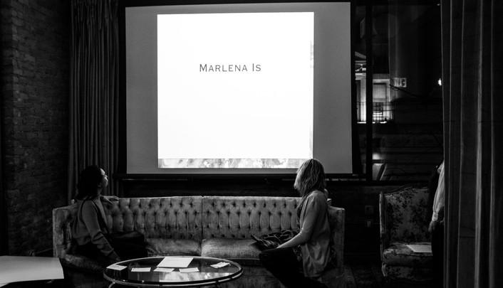 Marlena Screen & Couch.jpg