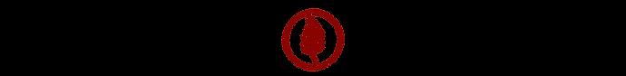 Redfern-logo-design.png