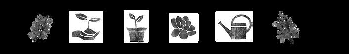 Annah Kessler icon design