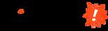 Repurpose-Mischief-logo.png