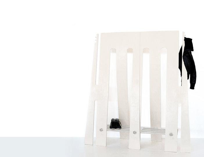 Annah Kessler Design | product design