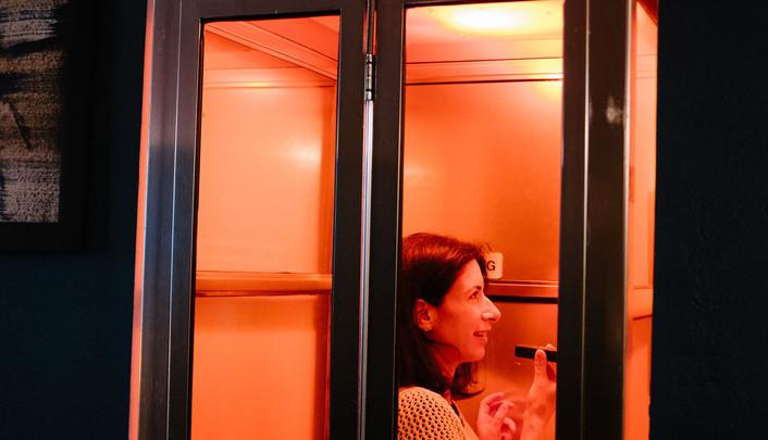 full length phone booth.jpg