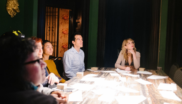 best lighting group conversation.jpg