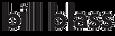 bill blass logo.png
