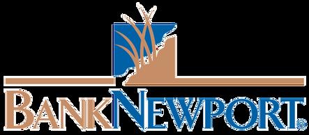 bank-newport-new-logo.png