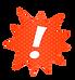 RepurposeU_mischief-icon.png