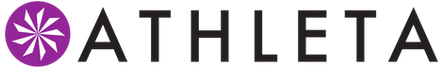 Athleta_logo.png