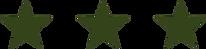 stars.webp
