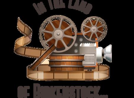 In the Land of Birkenstock....