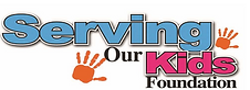Serving+Our+Kids+Logo+PNG.jpg.png