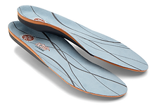 Vionic Active Full Length Orthotic.png