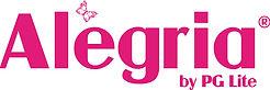 Alegria_Logo.jpg