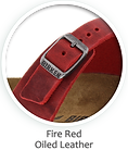 Fire Red Oiled Leather.png