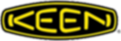Keen Logo 4c_Clear.png