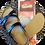 Thumbnail: Soxsols Footbed Liners