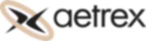Aetrex new_logo-19.png