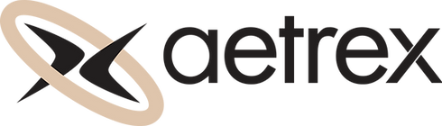 Aetrex new_logo-19.png