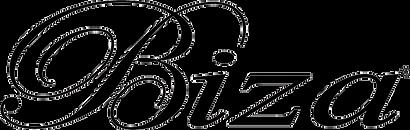 BIZA®.png