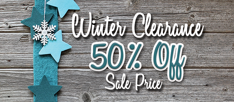 FB - Winter Clearance Sale.png