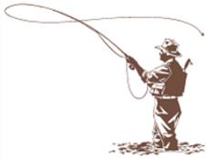fisherman.png
