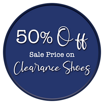 50% off Sale Shoes.png