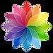 color-wheel-flower.png
