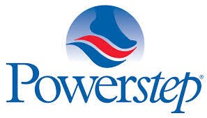 powerstep logo.jpg