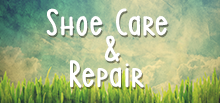 Shoe Care & Repair.png