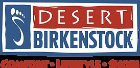 Desert_Birkenstock_Logo_4c.png