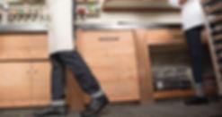 birkenstock-kitchen-2-crop_orig.jpg