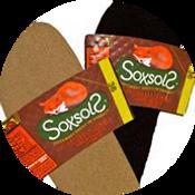 SoxSols Product.png