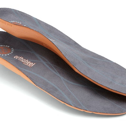 Vionic Relief Insole