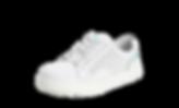 baseq white.png