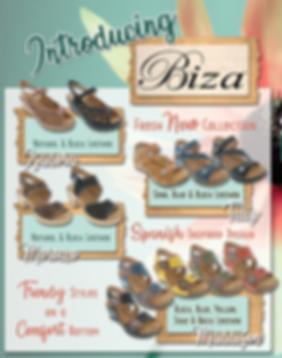 Biza Catalog - Web.png