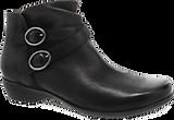 Faithe Black - 5508360200.png