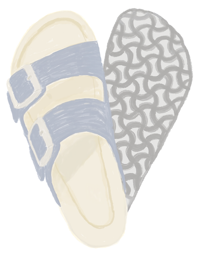 Birk%2520Heart_edited_edited.png