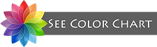 See Color Chart Gray.png