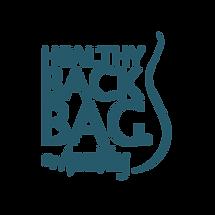 logo_HBBbyABag-dark_teal.png